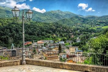 Confesercenti Modena, Area Frignano: beffa per l'Appennino nei primi giorni di riaperture