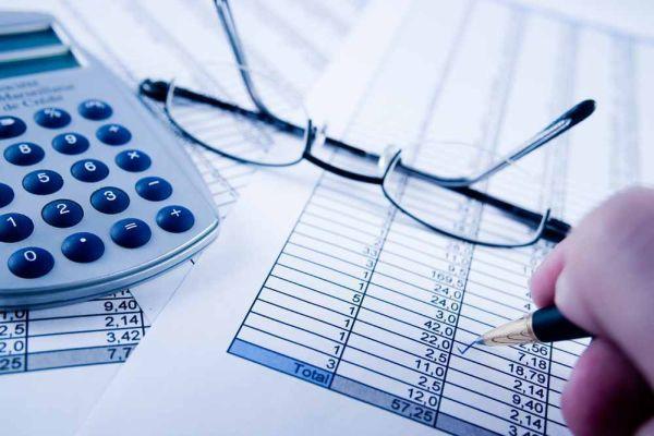 Fisco: presentazione modello Iva 2021, ultimo giorno il 30 aprile