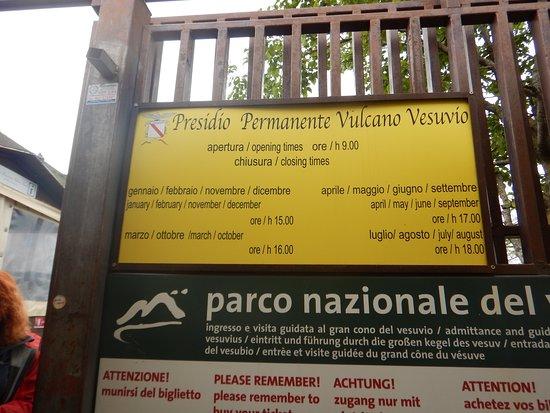 """Confesercenti Figav, incontro con l'Ente Parco: """"Vesuvio, i nuovi servizi utili per rilanciare il turismo"""""""