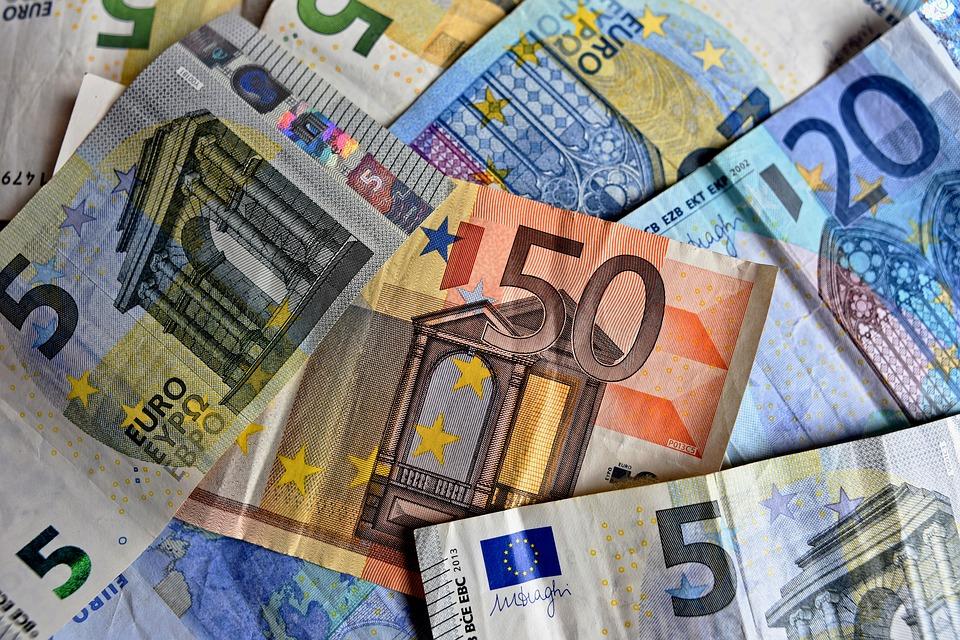 Approvato il bilancio preventivo della Camera di Commercio di Brindisi, necessario per ripartire con il sostegno alle imprese