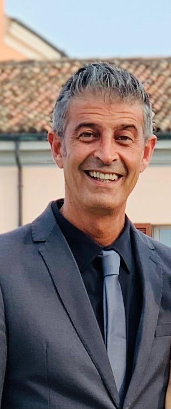 Confesercenti E.R.: Fabrizio Albertini succede a Donati alla presidenza regionale di Assohotel