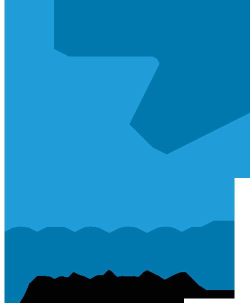 """Cescot Veneto presenta in una conferenza stampa sei Start Up innovative grazie al progetto """"Yes I Start Up"""""""
