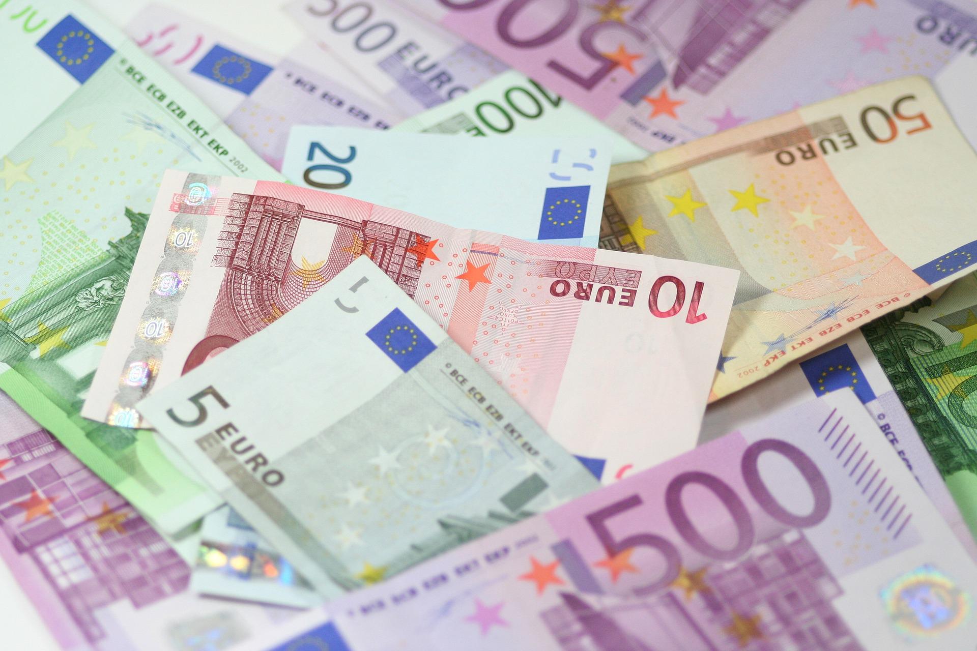 Appello imprese a Istituzioni: continuare a garantire liquidità