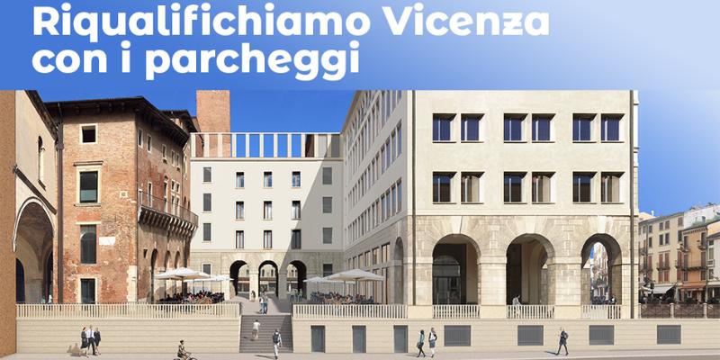 Confesercenti Veneto Centrale: Corte Dei Bissari, tornare indietro per andare avanti
