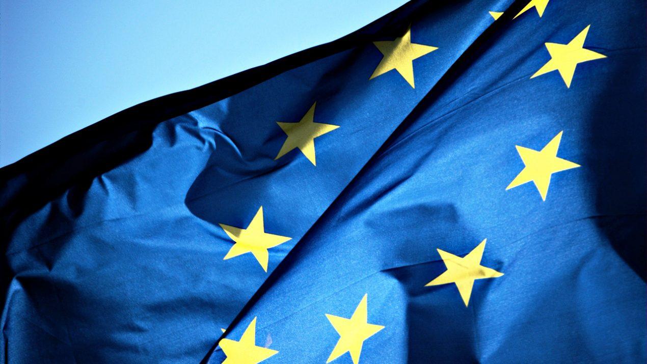 Turismo, Messina: bene proposta Ue, va nella direzione giusta della ripartenza