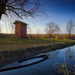 Confesercenti Pistoia: visite guidate online alla scoperta del nostro territorio