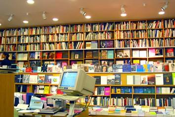 """Per le librerie 30 milioni dalle biblioteche, Sil Confesercenti Modena: """"Ossigeno per le realtà del territorio. Lo stanziamento deve diventare una misura stabile"""""""