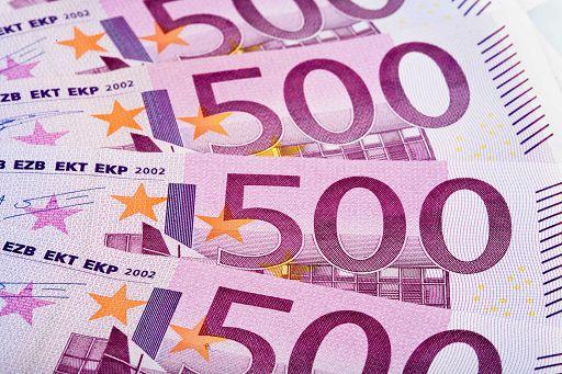 Prezzi, Istat conferma: +1,3% su anno a maggio