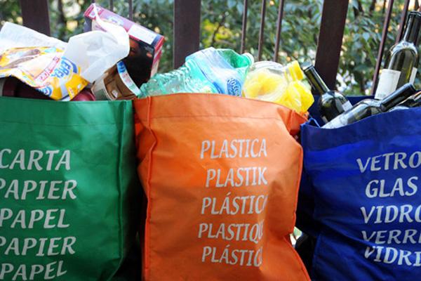 Confesercenti Firenze: No all'aumento sulle bollette dei rifiuti