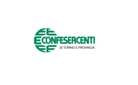 """Confesercenti Torino: """"Damilano, atteggiamento inaffidabile. Tradisce il commercio"""""""