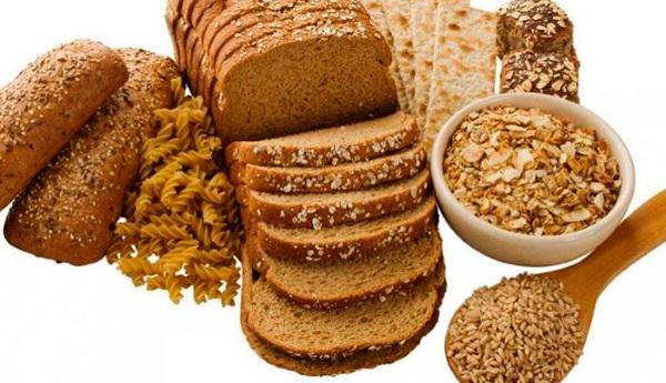 Istituzione Registro carico e scarico cereali e farine: Fiesa, Cna Agroalimentare e Confartigianato Alimentazione ribadiscono loro netta contrarietà