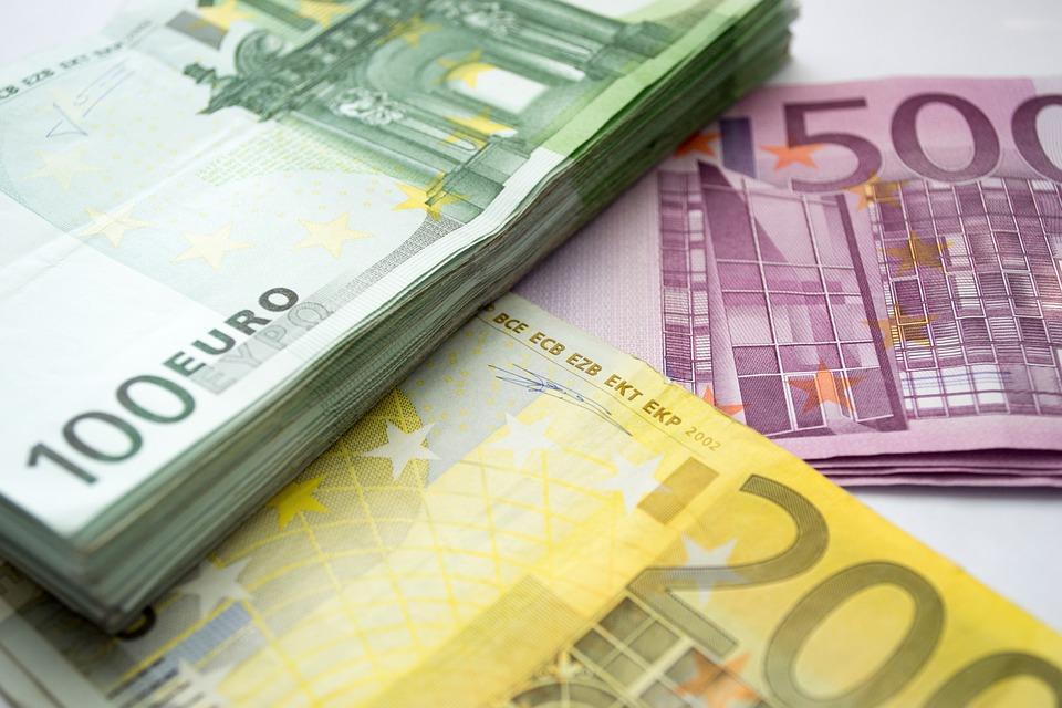 Moratoria mutui e finanziamenti: via libera dall'UE fino al 31 dicembre