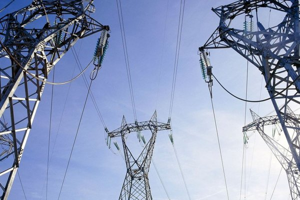 Liberalizzazione energia: Confesercenti in audizione alla X Commissione, varare operazione di osservatorio e vigilanza