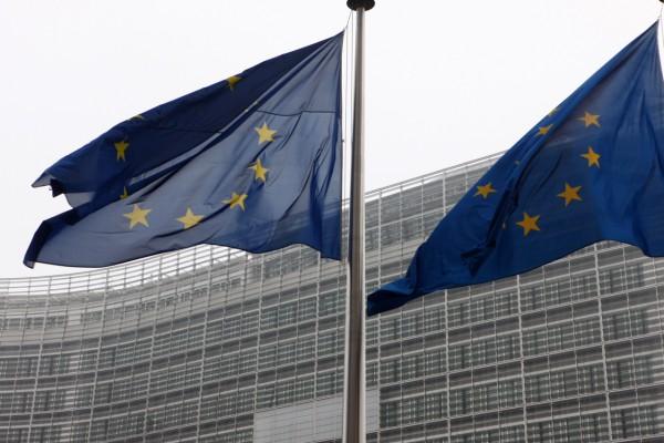 Ue: nuove regole Iva, stop esenzioni sotto 22 euro per online