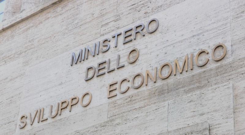 MISE – Confidi: pubblicato decreto incentivi accesso al credito PMI e professionisti