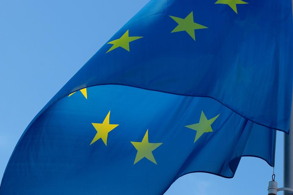 PNRR, via libera Ecofin all'Italia