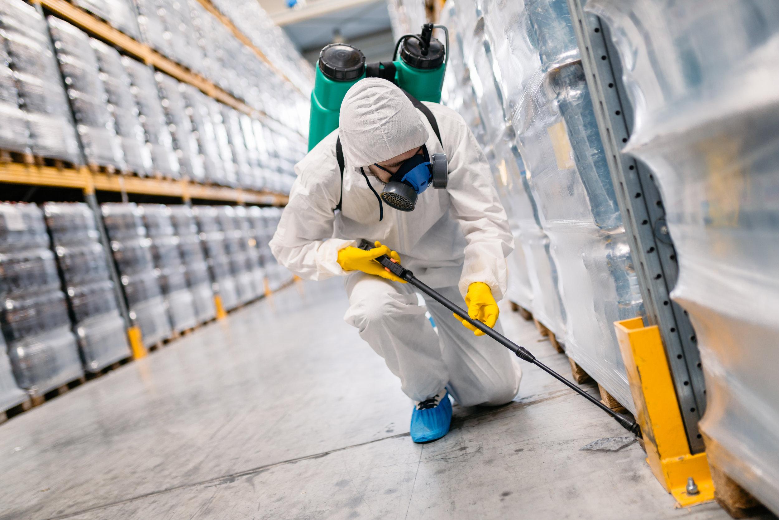 Fisco: provvedimento attuativo delle Entrate credito imposta sanificazione e acquisto dispositivi protezione
