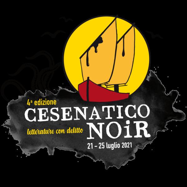 Confesercenti E.R.: al via la quarta edizione di Cesenataco Noir, il Festival della letteratura con delitto, nella suggestiva cornice del Teatro all'Aperto in Largo Cappuccini