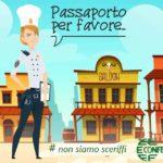Confesercenti Lombardia: dal Green Pass al grey moment
