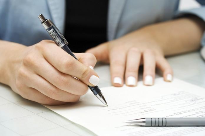 Anasf e Confesercenti siglano protocollo di intesa per rafforzare la tutela della categoria