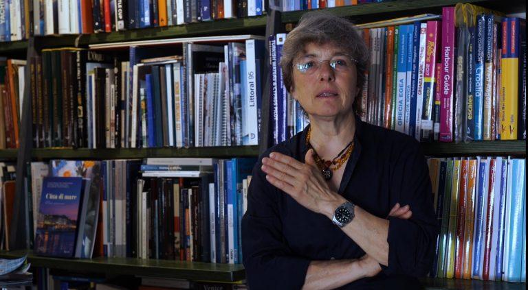 Calasso: Sil Confesercenti, cordoglio per la perdita di un grande editore e scrittore e di un lettore illuminato