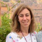 Confesercenti Bologna: riconoscimento dei Portici a Patrimonio dell'Umanità Unesco
