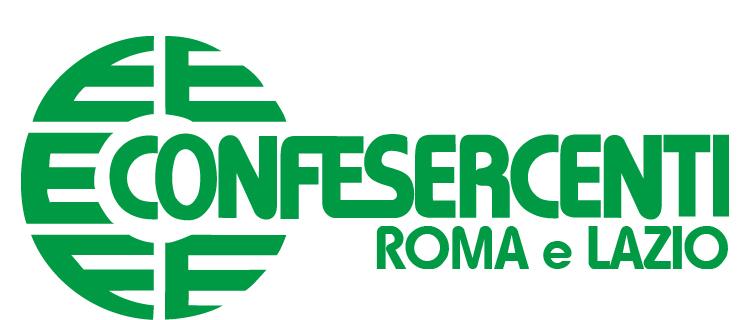 Il Comandante provinciale dei Carabinieri ha incontrato il Presidente della Confesercenti Area Roma
