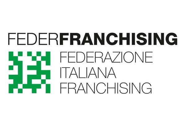 Nuove aziende Soci Partner di Federfranchising