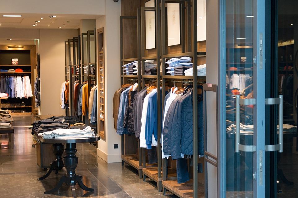 """Vendite, Confesercenti: """"segnali positivi, ripartono anche i negozi. Ora bisogna passare da rimbalzo a ripresa strutturale"""""""
