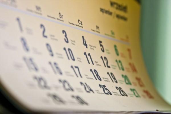 Fisco: Agenzia Entrate, rinvio al 15 settembre dei versamenti delle imprese, il calendario