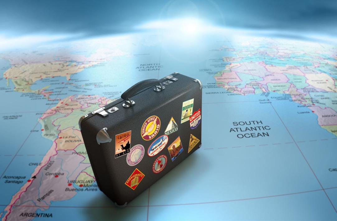 Assoviaggi, Aidit, FTO: Il turismo organizzato vive di programmazione, con l'improvvisazione muore