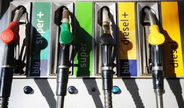 carburanti:-eg,-dopo-l'ennesimo-sollecito-di-faib,-fegica-e-figisc,-riapre-il-confronto-per-il-rinnovo-dell'accordo-economico