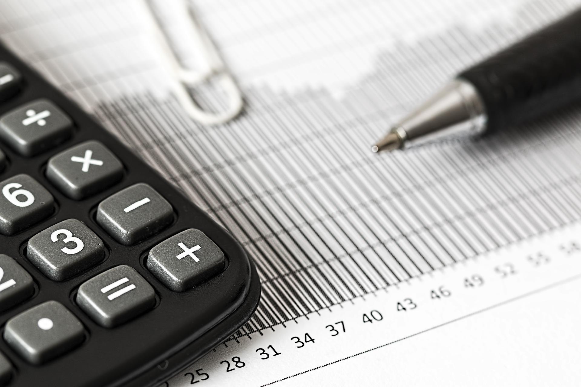 Formazione: Cescot SIENA, aperte le iscrizioni per il corso di contabilità di base