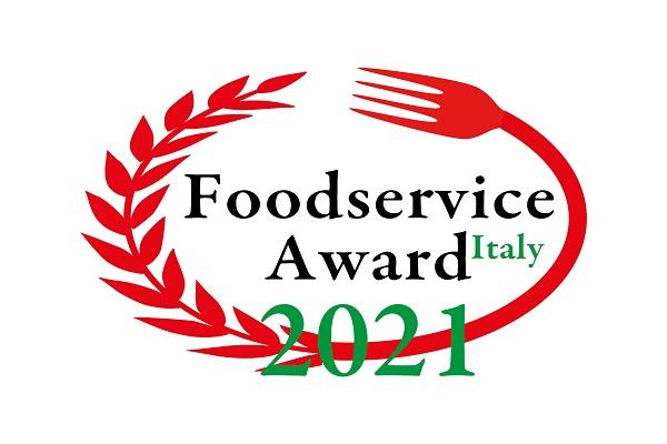 Federfranchising rinnova come Associazione Partner del Foodservice Award Italy