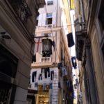 Civ Luccoli e Fismo Confesercenti Liguria partecipano a Genova Jeans