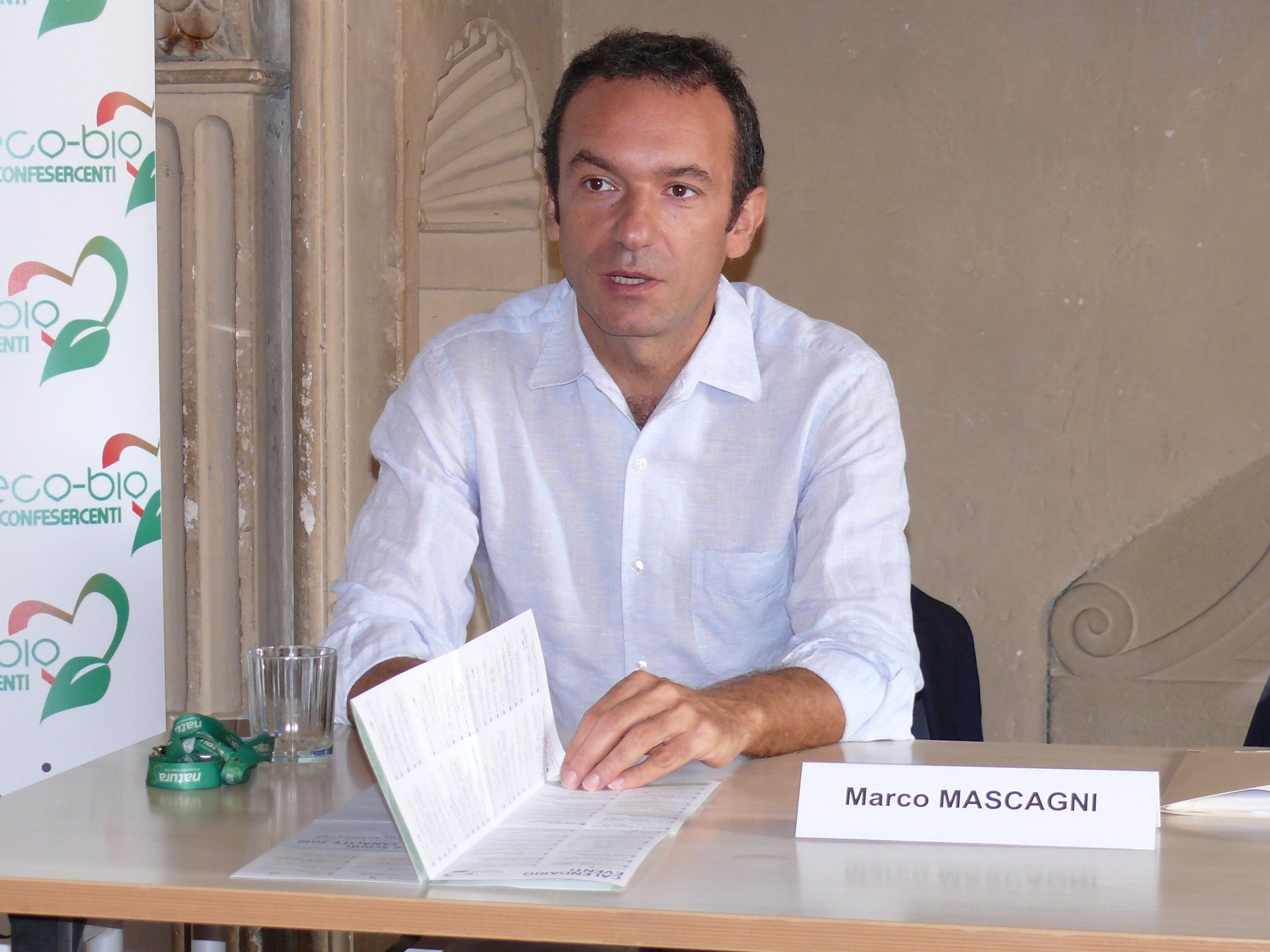 Confesercenti Bologna: ECO-BIO IN CITTA' 2021, la serie die eventi e iniziative all'insegna del biologico, del naturale e del sostenibile