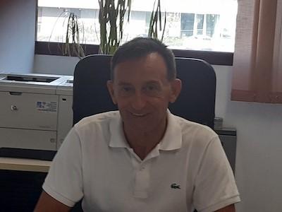 Confesercenti Modena: incontro con il candidato sindaco di Finale Emilia Claudio Poletti