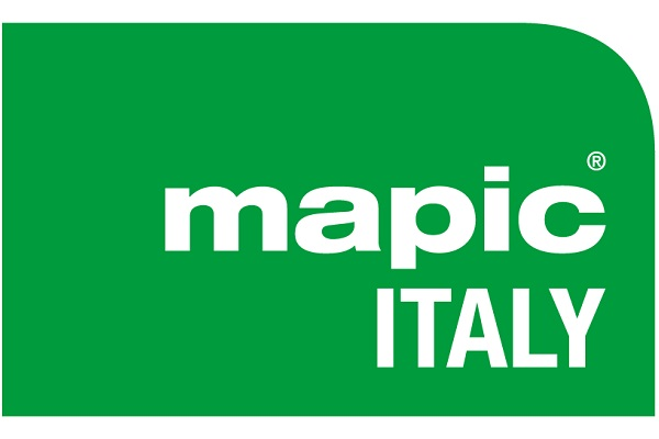 Federfranchising: al via il MAPIC Italy