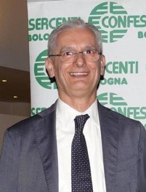 Elezioni comunali di Bologna, faccia a faccia dei candidati sindaco: Confesercenti organizza un incontro pubblico