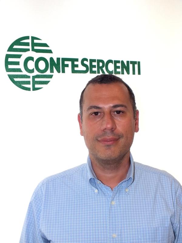 Confesercenti Torino incontra i due principali candidati alla carica di Sindaco, Damilano e Lo Russo