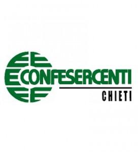 Confesercenti Abruzzo, Chieti: Franco Menna confermato Presidente