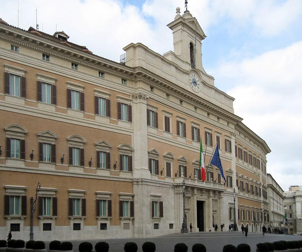 Mercato europeo energia elettrica, Confesercenti in audizione alla Camera