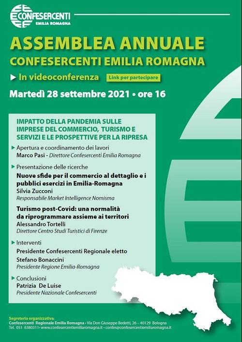 confesercenti-er.,-assemblea-elettiva:-domenichini-confermato-alla-presidenza-dell'associazione