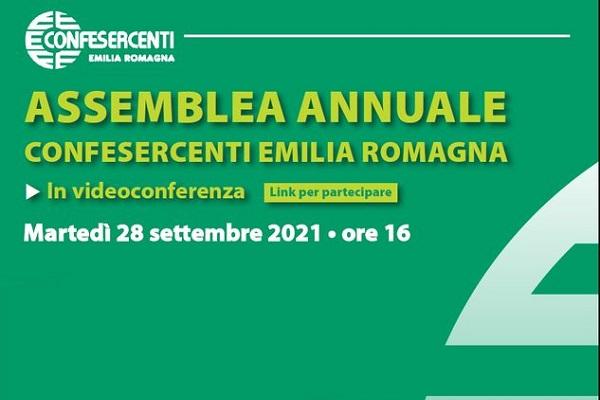 confesercenti-emilia-romagna,-assemblea-annuale-il-28-settembre