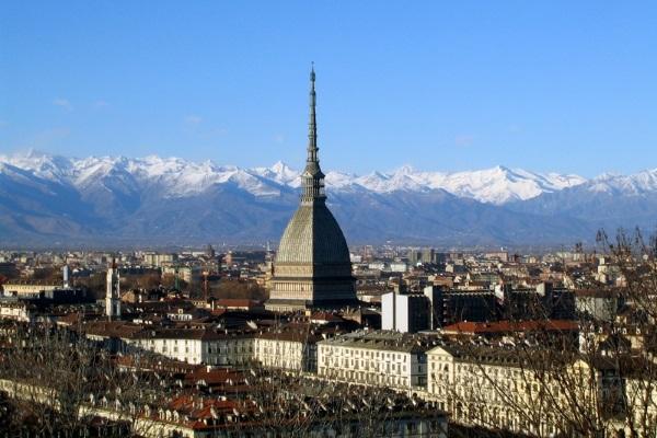 Confesercenti Torino incontra il candidato sindaco Stefano Lo Russo