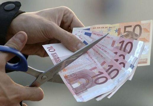 Fisco: stralcio delle cartelle fino a 5mila euro previsto dal Dl Sostegni. Pronte istruzioni per annullamento automatico