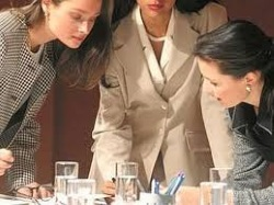 "imprenditoria-femminile,-impresa-donna-confesercenti:-bene-firma-decreto-interministeriale-per-operativita-""fondo-impresa-donna"""