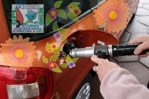 confesercenti-veneto-centrale,-metano:-costo-raddoppiato.-faib:-si-apra-un'indagine-parlamentare-sull'andamento-dei-prezzi-dei-prodotti-energetici