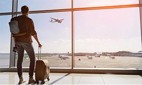 """turismo-organizzato,-assoviaggi-confesercenti:-""""necessario-prolungare-ristori-per-evitare-chiusure-e-licenziamenti"""""""