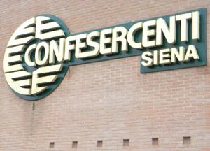 confesercenti-siena,-bonus-welfare-ebct:-da-oggi-richieste-possibili-per-spese-infanzia-e-scuola